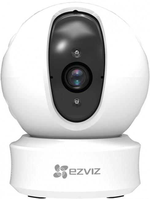 Ezviz C6C (ez360 720P) - zdjęcie główne