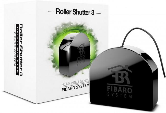 FIBARO FGR-223 - zdjęcie główne