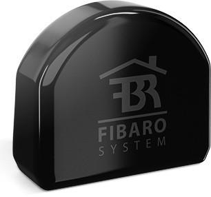 FIBARO FGS-213 - zdjęcie główne