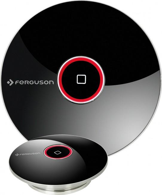 Ferguson Wi-Fi IR Transmitter FS1IR - zdjęcie główne