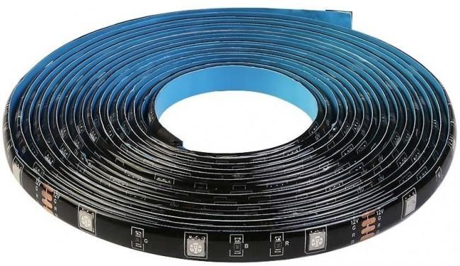 Sonoff Przedłużenie taśmy LED L1, 5050RGB-2M - zdjęcie główne
