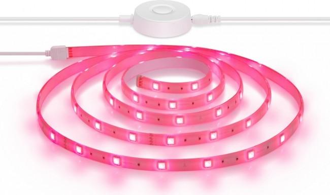 Vocolinc Smart Color LightStrip LS2 - zdjęcie główne