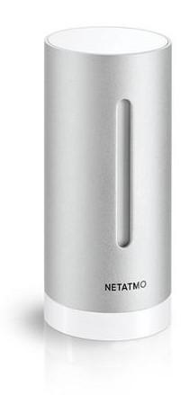 Netatmo Moduł wewnętrzny NIM01-WW - zdjęcie główne