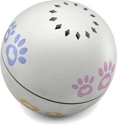 Petoneer Smart Play Ball - zdjęcie główne