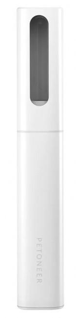 Petoneer UV Sanitzing Pen - zdjęcie główne