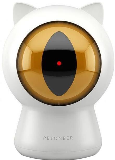 Petoneer Smart Dot - zdjęcie główne