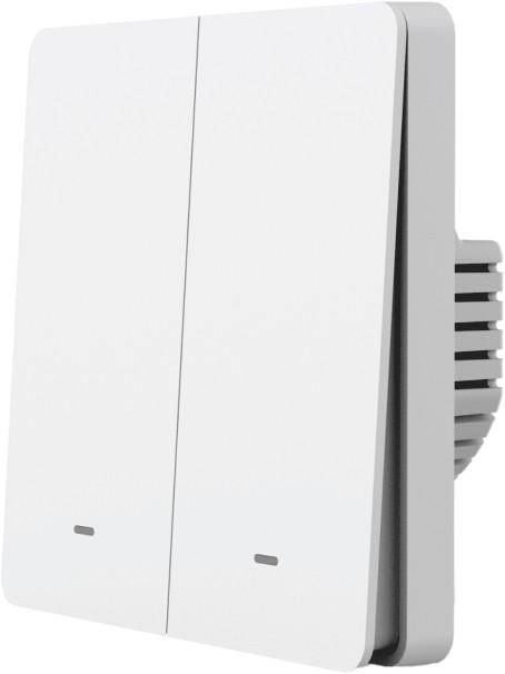 Gosund przełącznik światła SW9 - zdjęcie główne