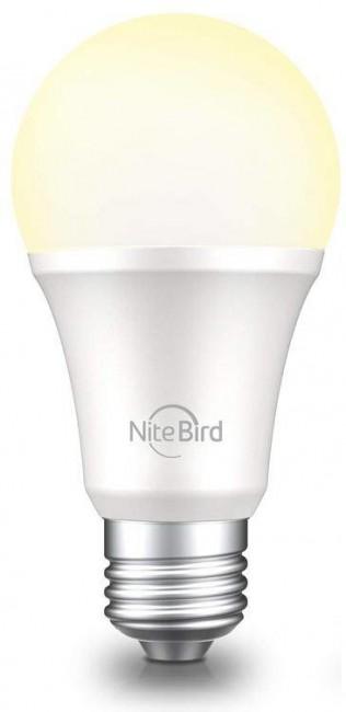 Gosund żarówka LED Nite Bird WB2 - zdjęcie główne