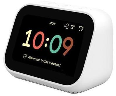 Xiaomi Mi Smart Clock X04G - zdjęcie główne
