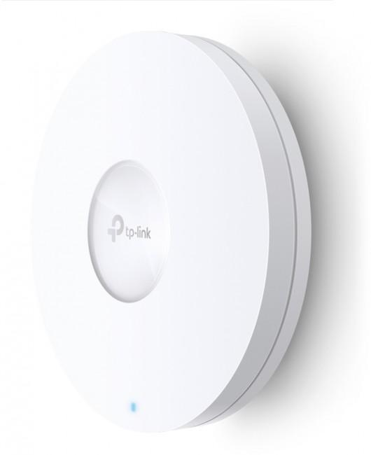 TP-Link EAP660 HD - zdjęcie główne