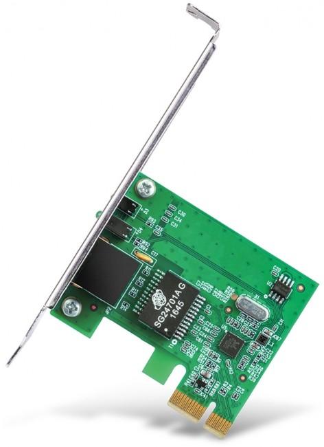 TP-Link TG-3468 - zdjęcie główne