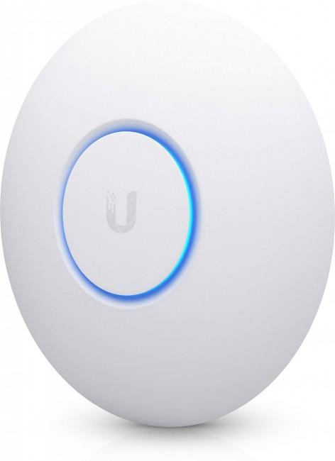 UBIQUITI UAP-NANOHD-3 - zdjęcie główne