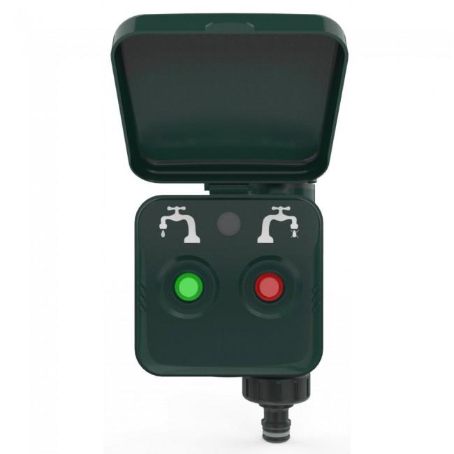 WOOX R7060 Inteligentny smart zawór wody elektroniczny WiFi, ZIGBEE - zdjęcie główne