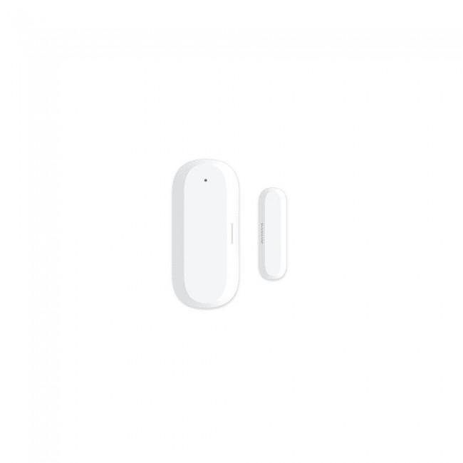 WOOX R7047 Inteligentny smart czujnik otwarcia okna-drzwi, ZIGBEE - zdjęcie główne