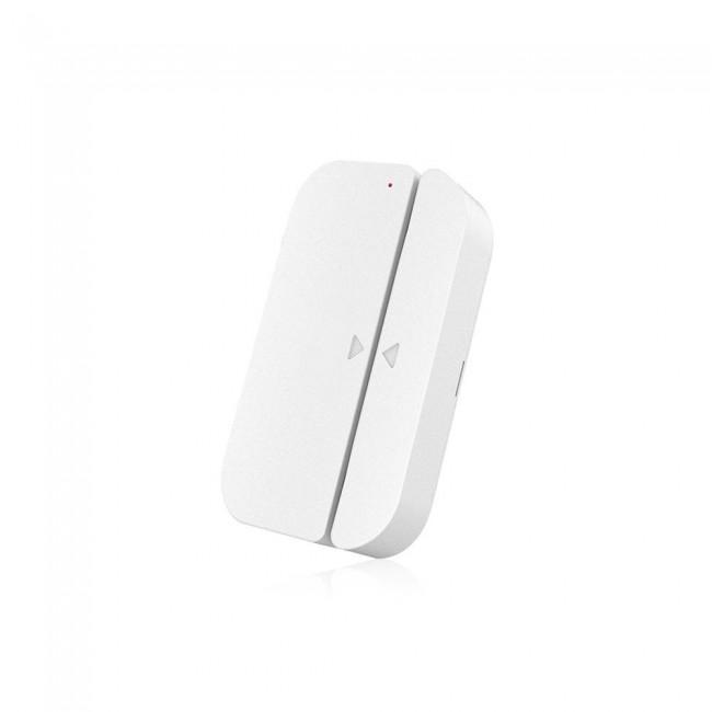 WOOX R4966 Inteligentny smart czujnik otwarcia okna-drzwi, WiFi - zdjęcie główne