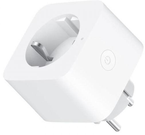 Xiaomi Mi Smart Plug (ZigBee) - zdjęcie główne