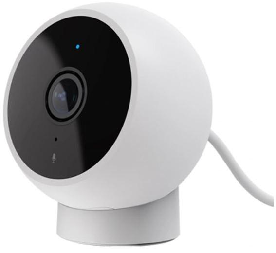 Xiaomi Mi Home Security Camera 1080p - zdjęcie główne