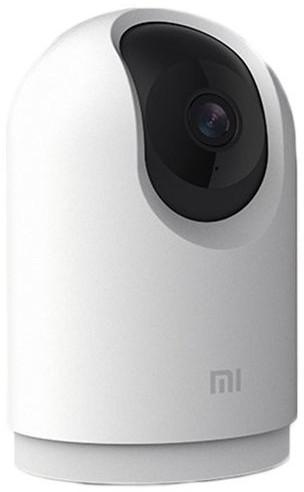 Xiaomi Mi 360 Home Security Camera 2K Pro - zdjęcie główne
