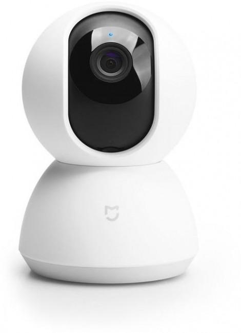 Xiaomi Mi Home Security Camera 360° FHD 1080 - zdjęcie główne