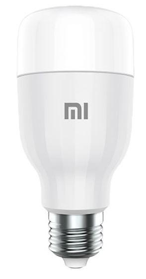 Xiaomi Mi Smart LED Bulb Essential (White and Color) - zdjęcie główne