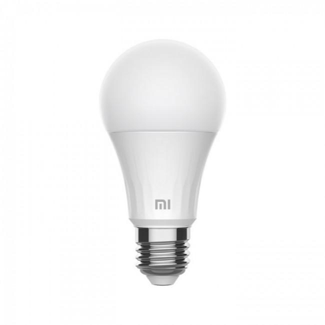 Xiaomi Mi Smart LED Bulb (Warm White) - zdjęcie główne