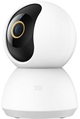 Xiaomi Mi 360 Home Security Camera 2K - zdjęcie główne