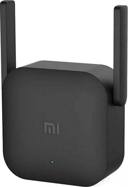 Xiaomi Mi WiFi Range Extender Pro - zdjęcie główne
