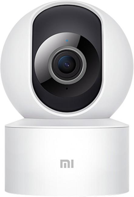 Xiaomi Mi 360° Camera PTZ Home Security Camera FHD 1080p - zdjęcie główne