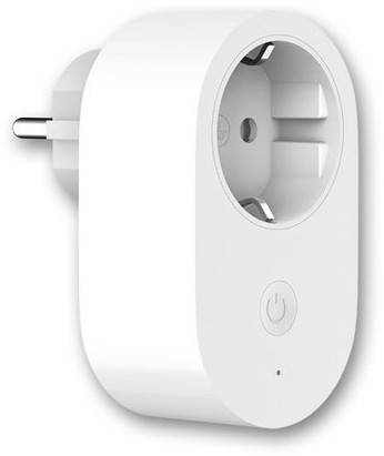 Xiaomi Mi Smart Plug - zdjęcie główne