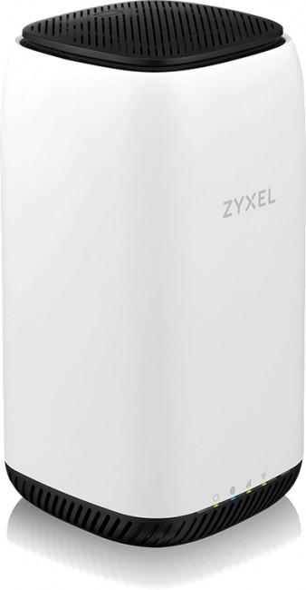 Zyxel 5G NR5101-EU01V1F - zdjęcie główne