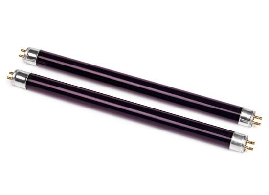 Safescan UV 45 & 65 - zdjęcie główne