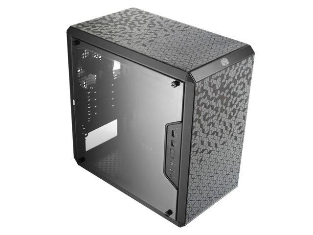 Cooler Master MasterBox Q300L - zdjęcie główne