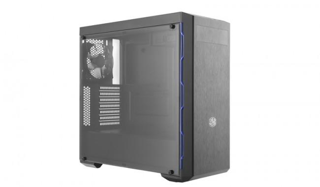 Cooler Master MasterBox MB600L - zdjęcie główne