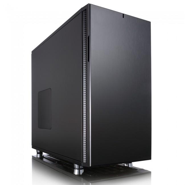 Fractal Design Define R5 Black - zdjęcie główne