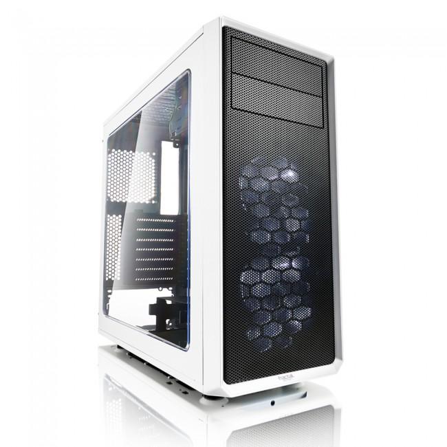 Fractal Design Focus G Window White - zdjęcie główne