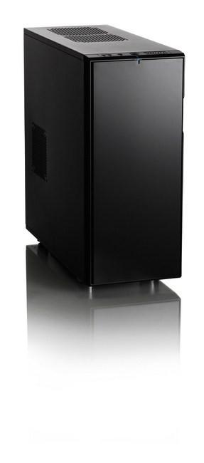 Fractal Design Define XL R2 Black Pearl - zdjęcie główne