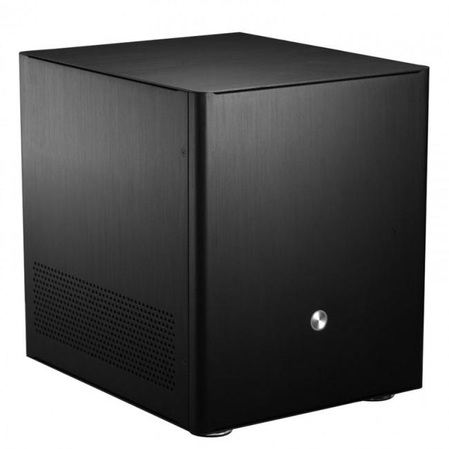 Jonsbo V4 - black - zdjęcie główne