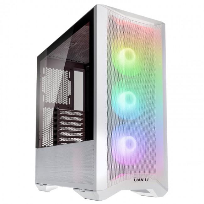Lian Li LANCOOL II Mesh RGB - zdjęcie główne
