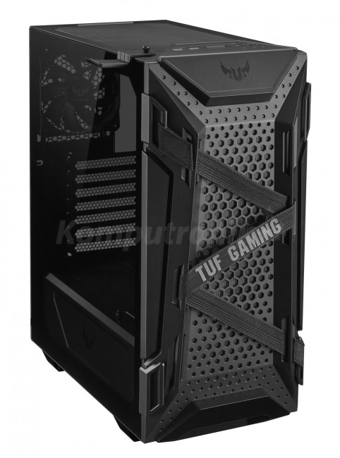 ASUS TUF Gaming GT301 - zdjęcie główne