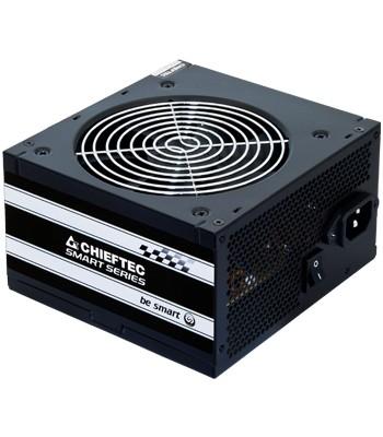 Chieftec GPS-700A8 - zdjęcie główne