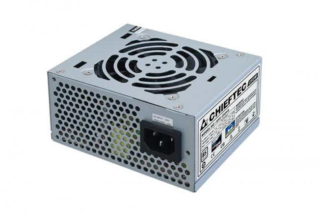 Chieftec SFX-250VS - zdjęcie główne