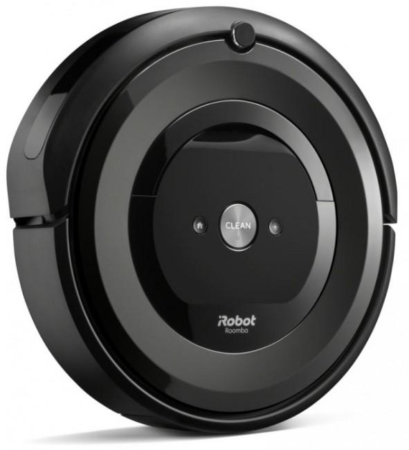 iRobot Roomba e5 - zdjęcie główne