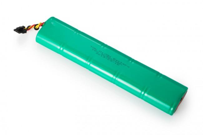 Bateria do serii Botvac - zdjęcie główne