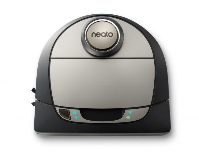 Neato Botvac D7 Connected - zdjęcie główne