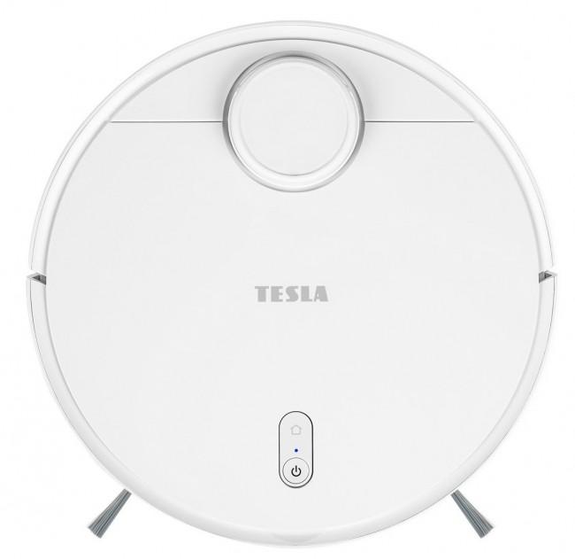 TESLA RoboStar iQ600 - zdjęcie główne
