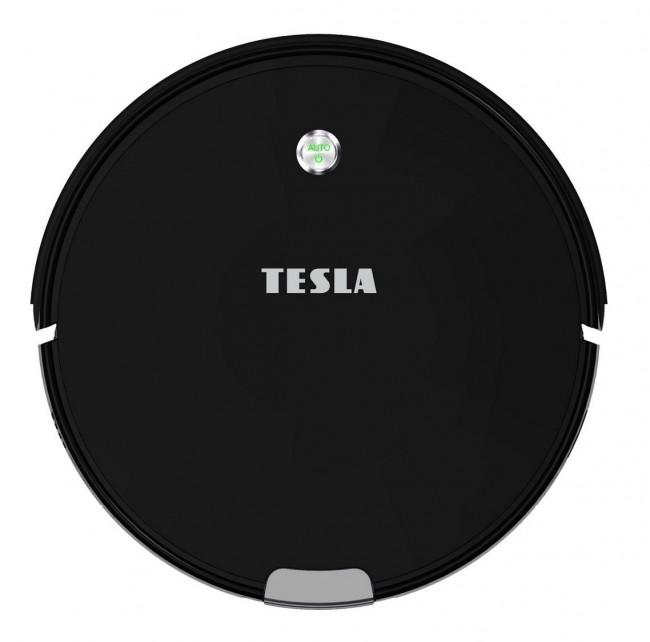 TESLA RoboStar T60 - zdjęcie główne