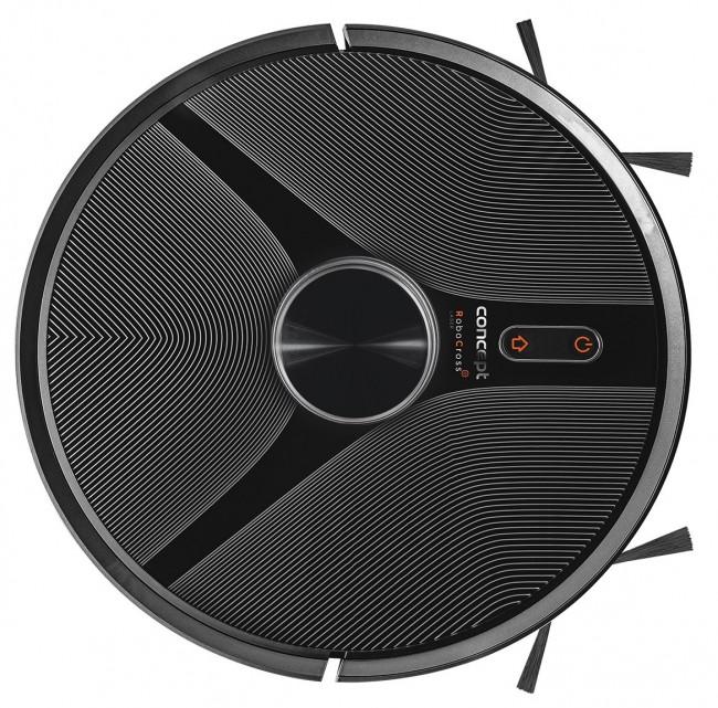 Concept RoboCross Laser 2w1 VR3110 - zdjęcie główne