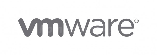 VMware Horizon 8 Advanced Term Edition: 10 Concurrent User Pack for 1 year term license; includes Production Support/Subscription - zdjęcie główne