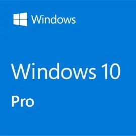 Microsoft Windows Pro 10 32/64 bit All Lang ESD - zdjęcie główne