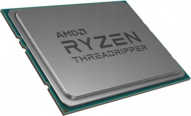 AMD Ryzen Threadripper 3970X Tray - zdjęcie główne